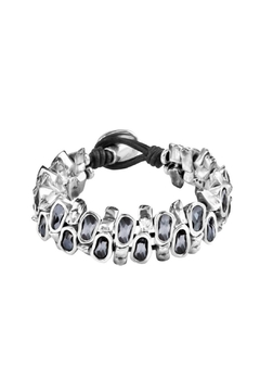 Shoptiques Product: Croc Tears Bracelet