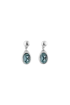 Uno de 50 Flashes Earrings - Product List Image