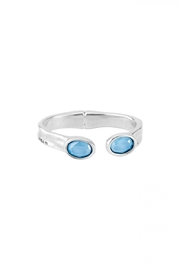 Uno de 50 Orion Bracelet - Product Mini Image
