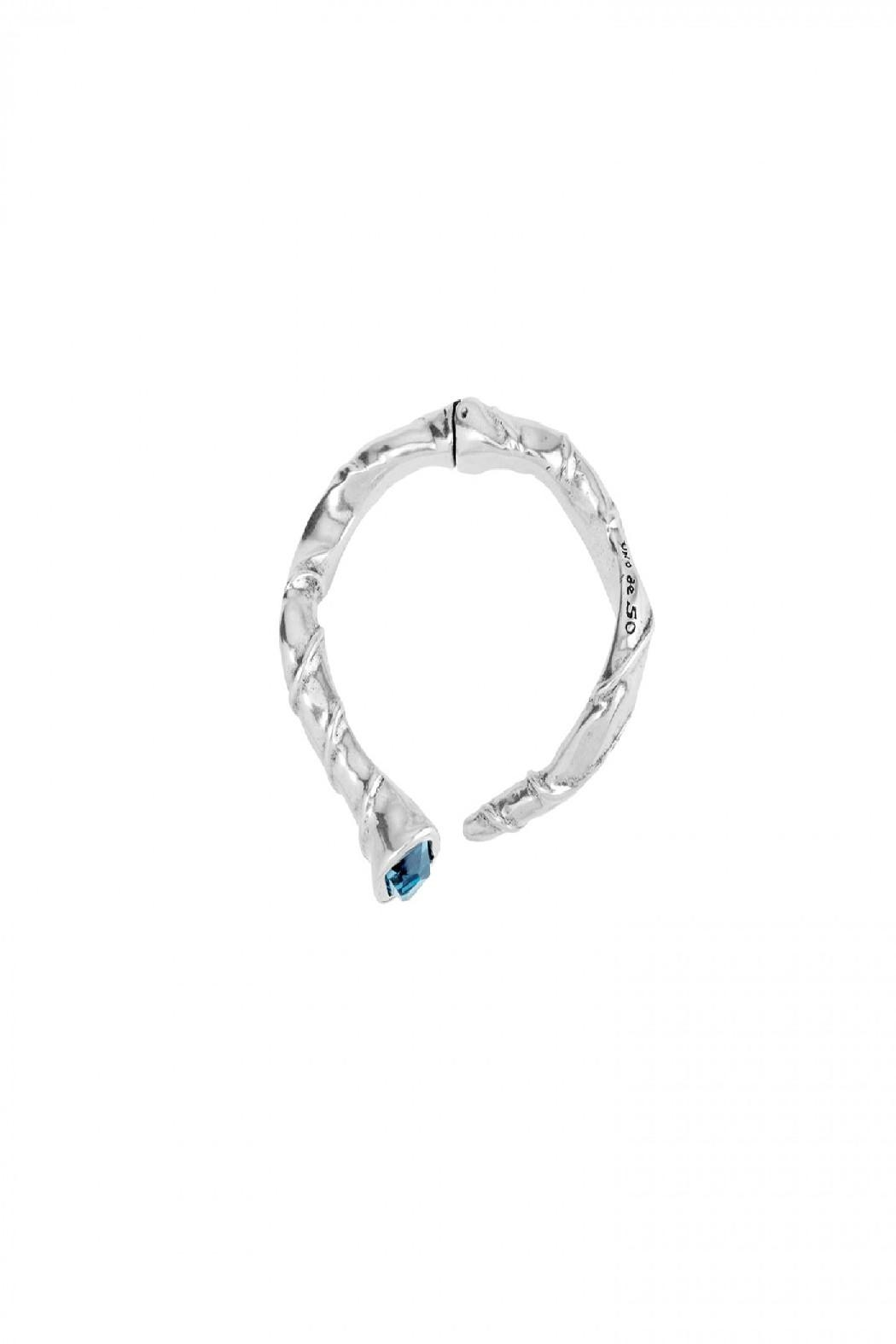 Uno de 50 Re-Twister Bracelet - Main Image