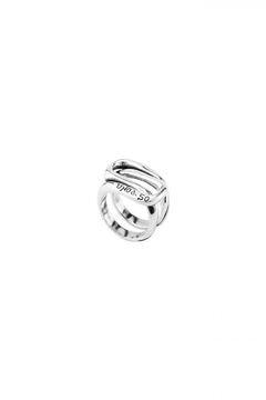 Uno de 50 Trapped Ring - Product List Image