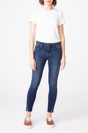 Unpublished Kora Flint Skinny - Product Mini Image