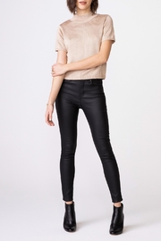 Unpublished Olivia Burnish Skinny - Product Mini Image