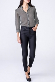 Unpublished Olivia Burnished Skinny - Product Mini Image