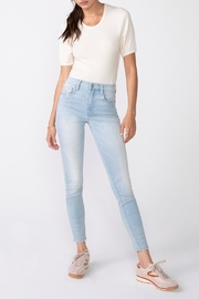 Unpublished Olivia Misty Skinny - Product Mini Image