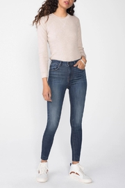 Unpublished Olivia Monterey Skinny - Product Mini Image