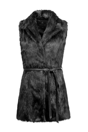 UNREAL FUR Fusion Vest - Product Mini Image