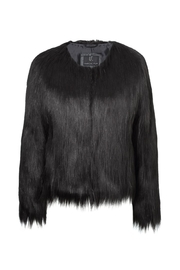 UNREAL FUR Unreal Dream Jacket - Front cropped
