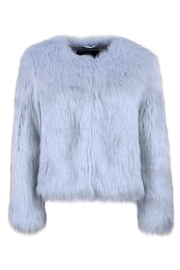 UNREAL FUR Unreal Dream Jacket - Product Mini Image