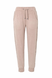 UNREAL FUR Unreal Jogger - Front cropped