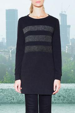 Unself Clothing Oversized Sweater - Product List Image