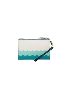 Spartina 449 Unsinkable Wristlet - Alternate List Image