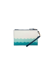Spartina 449 Unsinkable Wristlet - Front full body