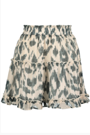 Bishop + Young Untamed Skirt - Front cropped