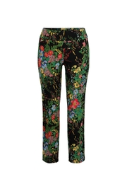 Up! Amazon Floral Pant - Product Mini Image