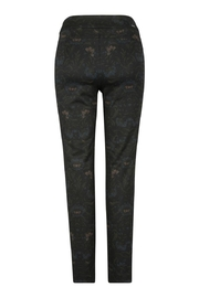 Up! Fantasia Stretch Pant - Front full body