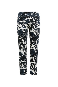 Up! Floral Ankle Pant - Product List Image