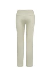 Up! Illusion Ankle Pant - Front cropped