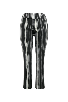 Shoptiques Product: Lines Ankle Pant