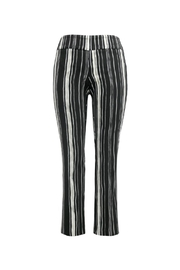 Up! Lines Ankle Pant - Product Mini Image