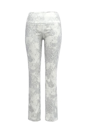 Up! Silver Pants - Product Mini Image