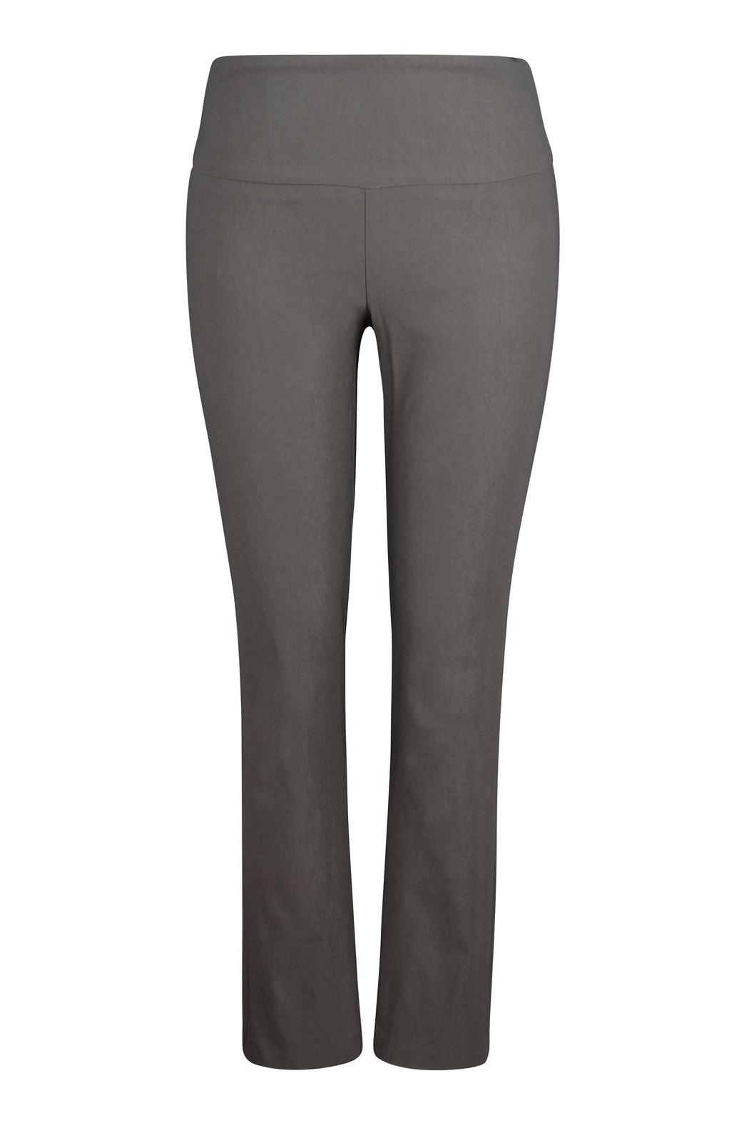 Up! Techno Stretch Pant - Front Cropped Image