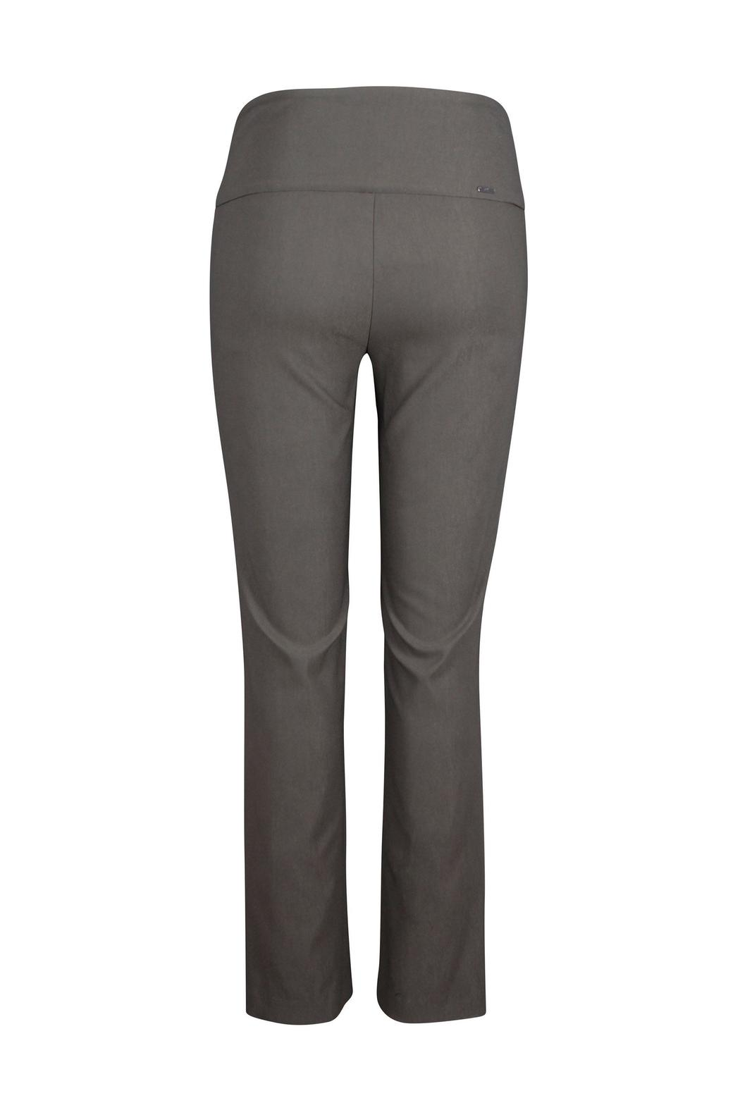 Up! Techno Stretch Pant - Front Full Image