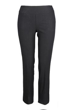 Up! Textured Stretch Pant - Product List Image