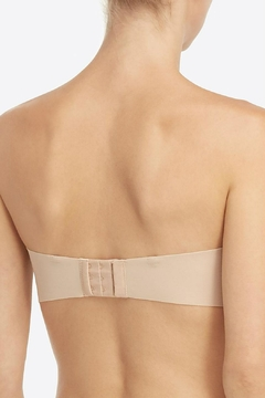 Spanx Up-For-Anything Strapless Bra - Alternate List Image