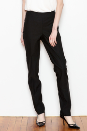 Up! Pull Up Pant - Product Mini Image