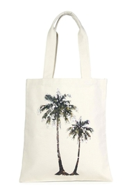 ECO Upcycled Beach Bags - Product Mini Image