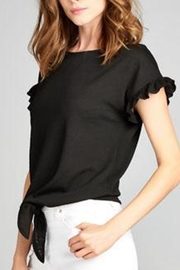Tresics Upper Eastside Top - Other