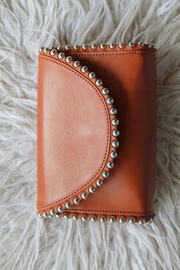 Street Level Uptown Girl Clutch - Product Mini Image