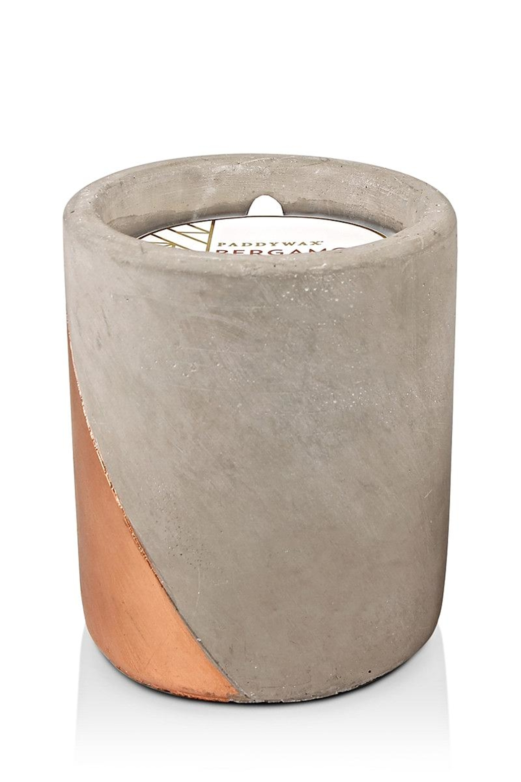 Urban Copper Candle - Main Image