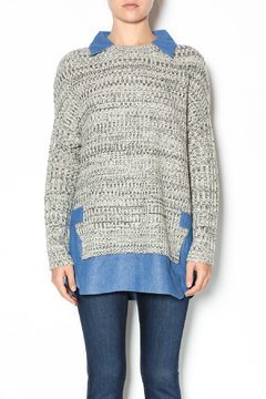 Urban Day Sweater Shirt - Product List Image