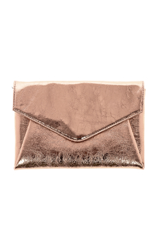 Urban Expressions Bellini Clutch - Product List Image