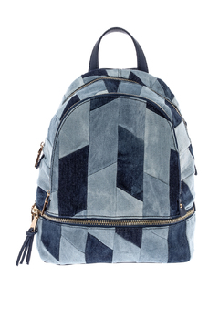 Shoptiques Product: Patch Backpack