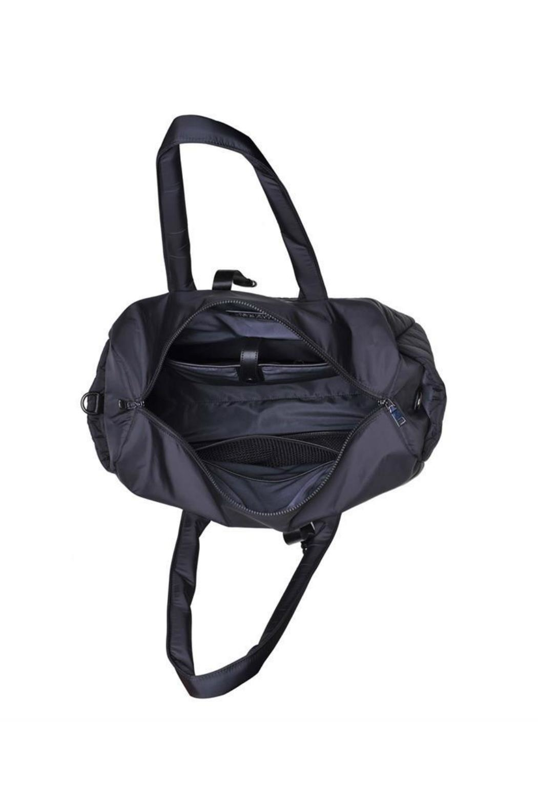 Urban Expressions Balance Duffle Bag - Front Full Image