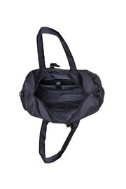 Urban Expressions Balance Duffle Bag - Front full body