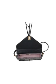 Urban Expressions Bianca Crossbody - Back cropped