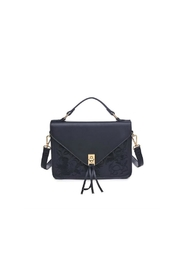 Urban Expressions Bianca Crossbody - Front cropped
