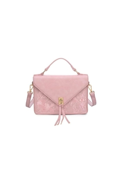 Urban Expressions Bianca Crossbody - Alternate List Image