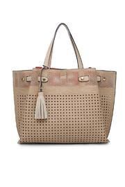 Urban Expressions Cadence Tote - Product Mini Image