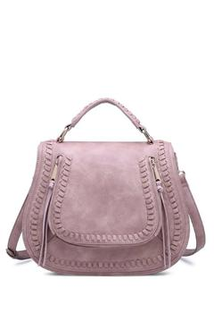 Shoptiques Product: Chloe Crossbody