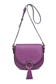 Urban Expressions Cross Body Bag - Product Mini Image