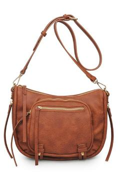Shoptiques Product: Cross Body Bag
