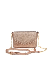 Urban Expressions Dash Crossbody - Product Mini Image
