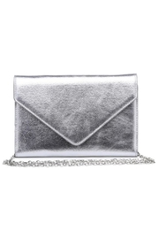 Urban Expressions Daze Clutch - Front cropped
