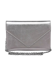 Urban Expressions Daze Envelope Clutch - Product Mini Image