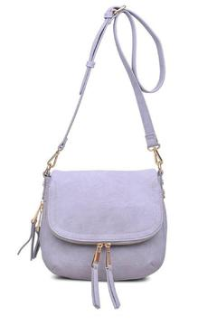 Shoptiques Product: Eden Crossbody Bag